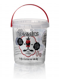 "Container Ø 118/870ml ""Tommies"""