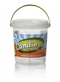 "Container Ø 118/870ml ""Candiezz"""